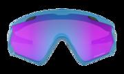 Wind Jacket™ 2.0 - Matte Sky Blue / Prizm Sapphire