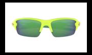 Flak® XS (Youth Fit) - Retina Burn