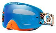 O-Frame® 2.0 MX Goggles thumbnail