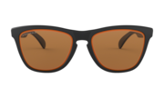 Frogskins® Fire and Ice Collection - Matte Black