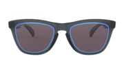 Frogskins® Fire and Ice Collection - Matte Crystal Black