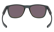 Trillbe™ X - Matte Crystal Black