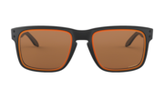 Holbrook™ (Asia Fit) Fire and Ice Collection - Matte Black