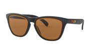 Frogskins™ (Asia Fit) Fire and Ice Collection