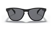 Frogskins™ XS (Youth Fit) - Polished Black