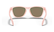 Frogskins™ XS (Youth Fit) - Matte Pink