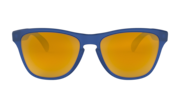 Frogskins™ XS (Youth Fit) - Matte Sapphire