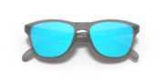 Frogskins™ XS (Youth Fit) - Matte Grey Ink