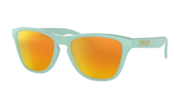 Frogskins™ XS (Youth Fit)