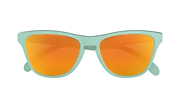 Frogskins™ XS (Youth Fit) - Arctic Surf