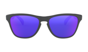 Frogskins™ XS (Youth Fit) - Matte Carbon