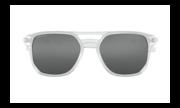 Latch™ Beta - Matte Clear / Prizm Black