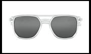 Latch™ Beta - Matte Clear