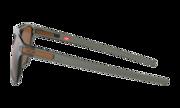 Latch™ Beta - Olive Ink / Prizm Tungsten