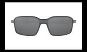 Siphon - Scenic Grey
