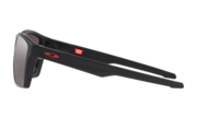 Standard Issue Targetline - Matte Black