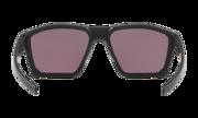 Standard Issue Targetline Uniform Collection - Matte Black