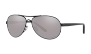 Standard Issue Feedback Women's Blackside Collection