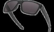Standard Issue Crossrange™ Uniform Collecton - Matte Black