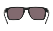 Standard Issue Holbrook™ XL - Matte Black