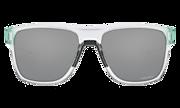 Crossrange™ XL - Crystal Clear