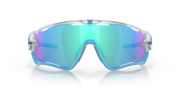 Jawbreaker™ - Crystal Clear