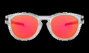 Latch™ Crystal Pop - Crystal Clear