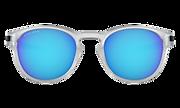 Latch™ - Crystal Clear