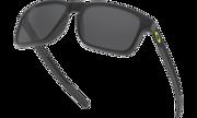 Holbrook™ Mix Valentino Rossi Signature Series - Matte Black