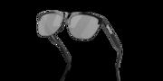 Frogskins™ Lite - Polished Black