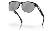 Frogskins™ Lite - Polished Black