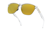Frogskins™ Lite - Polished Clear