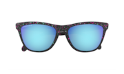 Frogskins™ Splatterfade Collection - Splatter Black