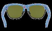 Frogskins™ Lite - Splatter Sky Blue