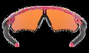Radar® EV Path™ - Splatter Neon Pink
