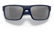 Standard Issue Armed Forces Drop Point™ - Matte Navy