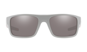 Standard Issue Armed Forces Drop Point™ - Matte Cool Grey