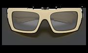 Standard Issue Ballistic Det Cord™ Desert Collection - Desert Tan