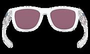 Trillbe™ X - Polished Clear