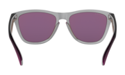 Frogskins® Splatterfade Collection - Black Pink Fade Silver