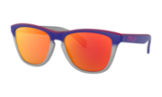 Frogskins™ Splatterfade Collection