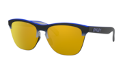 Frogskins™ Lite Splatterfade Collection