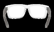 Holbrook™ - Polished Clear