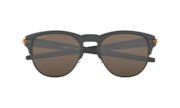 Latch™ Key L Metro Collection - Matte Carbon / Prizm Tungsten