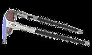 Diecutter - Satin Chrome