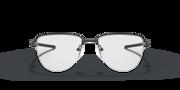 Plier - Satin Black