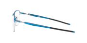 Plier - Satin Azure Blue