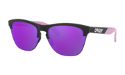 Frogskins™ Lite Crystalline Collection