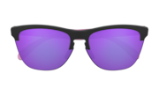 Frogskins™ Lite Crystalline Collection - Matte Black