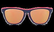 Frogskins® - Translucent Neon Pink